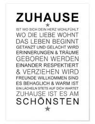Poster Mit Sprüchen Zitaten Bestellen Posterloungech