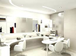 birch office furniture. birch office furniture uk veneer modern home collections expansive