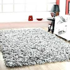 bright color area rug neutral colored area rugs grey and beige area rugs fantastic light grey rug photo 1 neutral colored area rugs bright color area
