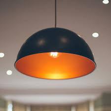 silver hanging light lantern pendant light fixture round pendant light fixture hanging lamps for ceiling cer pendant light