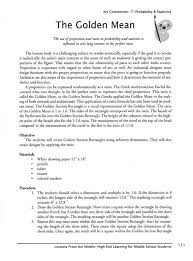 book report sample book report in english book review high review essay example