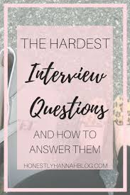 17 best job interview quotes interview job interviews can be intimidating be prepared for your next interview by learning all these tough