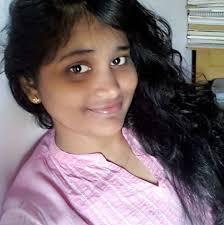 Priyanka Das - Home | Facebook
