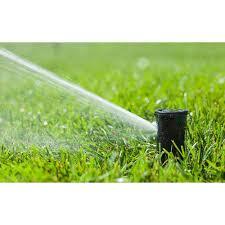 garden irrigation systems. Beautiful Irrigation Garden Sprinkler Irrigation System On Systems W