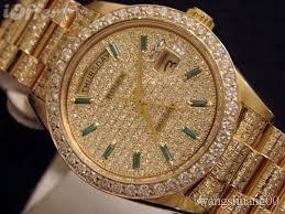 diamond and gold watches best watchess 2017 rolex watches gold diamonds