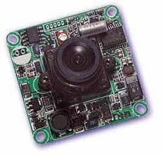 board cameras information engineering360 how to select board cameras