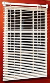 Mainstays Window Blinds Mainstays LightFiltering Vertical Blinds Mainstays Window Blinds