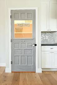laundry room doors frosted glass frosted glass laundry door by interiors frosted glass doors page sans art frosted home design credit card