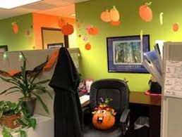 office halloween decorating ideas. Halloween Decorating Ideas For The Office Bing Images On Fall G