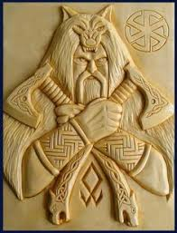 Relief Carving Patterns Stunning Relief Carving Patterns For Beginners Google Search Carving
