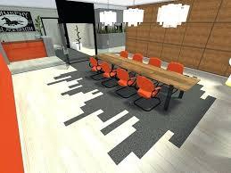 boat interior flooring ideas concrete floor paint designs design office magnificent photo plan