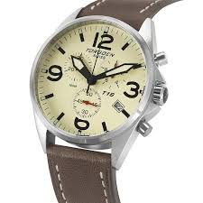 new torgoen swiss t16 t16103 mens chronograph aviation pilot watch torgoen swiss t16 t16103 mens pilot wrist watch