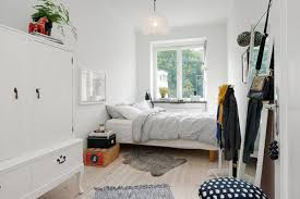 college bedroom. Beautiful College College Bedrooms With Large Window With College Bedroom I
