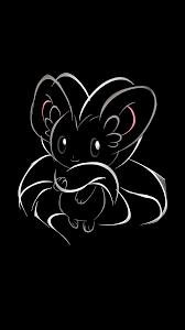 Flowpaperでチラチーノ Pokemon ポケモン