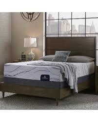 full size memory foam mattress set. Unique Set Serta Perfect Sleeper Cedarcrest 10inch Fullsize Gel Memory Foam Mattress  Set  And Full Size E