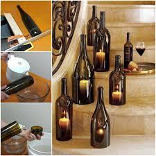 wine bottle lighting. Wine-Bottle-Lights-14 Wine Bottle Lighting Y