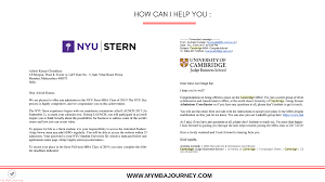 best business school essays mba resume book best business school essays the best custom the pen is mightier than the