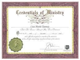 Ordination Certificate Template Template Ordination Certificate Template