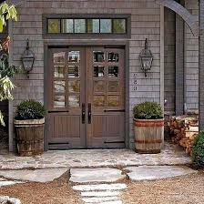 barn style front doorBarn Style Front Door Farmhouse Front Doorsbest 25 Farmhouse