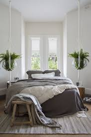 planet earth stone washed belgian linen bed linen collection made in australia