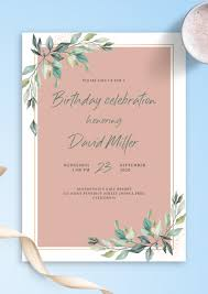 Sweet 16 candle ceremony sweet 16 ceremony candles paris sweet 16 sweet bridal shower note sweet 16 birthday party personalized bridal shower gifts sweet 16 candles. Birthday Invitation Templates Download Or Order Printed