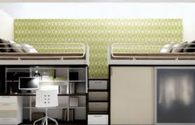 Small Picture Small House Space Saving Ideas