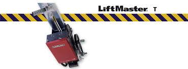 liftmaster t commercial garage door openers garaga
