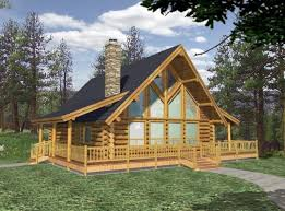 chalet house plans with loft tiny house mountain cabin plans with loft