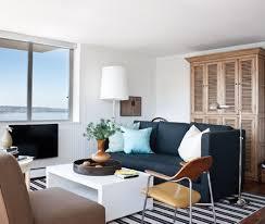 nice living room ideas condo