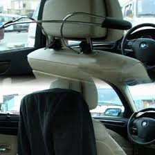 Coat Rack For Car 100 best Living From The Car images on Pinterest Atelier Clothes 9