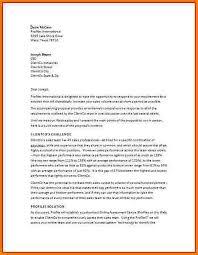 Sample Proposal Letter For Funding Pdf Piqqus Com