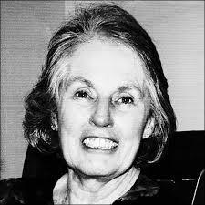 CAROL DEMPSEY Obituary (2020) - Quincy, MA - Boston Globe