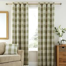 lime green curtains green lined eyelet curtains lime green shower curtains uk