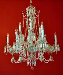 crystal chandelier 23