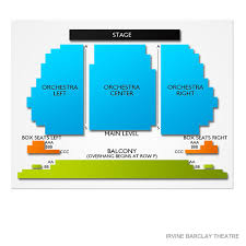 Irvine Barclay Seating Chart Danu Tickets Danu Tour Dates Ticketcity