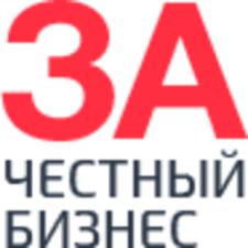 РСООИ «ФДГМ», Г Москва, ИНН 7716928868, ОГРН ...