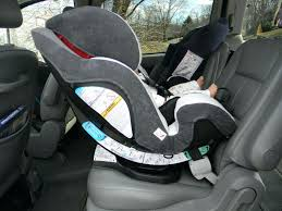 evenflo car seat instructions the most trusted source for car seat reviews ratings harness instructions adjust evenflo car seat instructions