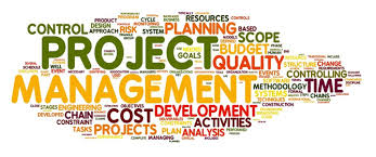 contemporary approaches to project management assignment help  to help you understand these various current concepts and models of project management and provide you a good piece of writing we began offering