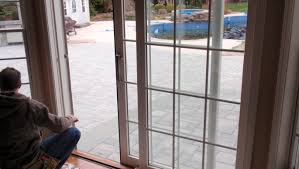 full size of door track repair amazing sliding door screen repair sliding door track repair