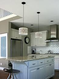 kitchen island lighting fixtures contemporary pendant canada full size