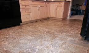 Kitchen Flooring Options Vinyl Tile Floors In Kitchen Best Kitchen Flooring Options Vinyl