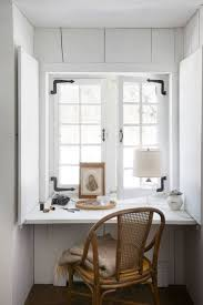 A 40s Stone Farmhouse In The Hudson Valley Discovered Via Google Interesting Hudson Valley Office Furniture Decoration