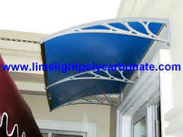 diy polycarbonate awning malaysia awning canopy diy awning door canopy window awning polycarbonate awning sunshade 1