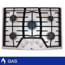30 gas cooktop5 gas