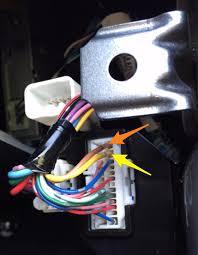 wiring diagram mitsubishi colt t120ss wiring diagrams mitsubishi outlander wiring diagram diagrams schematics