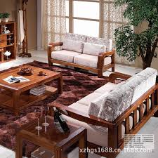Whole Living Room Furniture Sets Cloakroom Whole Wardrobe Full House Custom Furniture Minimalist Modern