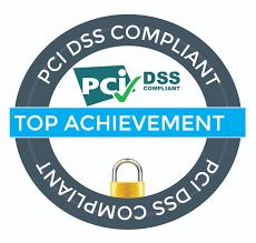 """""""PCI DSS""""的图片搜索结果"""