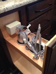Bathroom Vanities Outlet Nifty Idea Cabinet Drawer At Side Of Bathroom Vanity Stores Hair