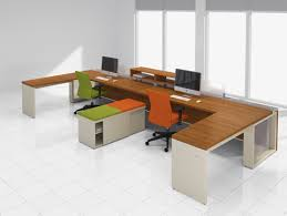 office workstation desks. citesidebysidelworkstationdesklacasse office workstation desks f