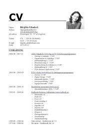 Curriculum Vitae Curriculum Vitae Mit
